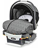 Chicco Keyfit 30 Magic Infant Car Seat, Avena