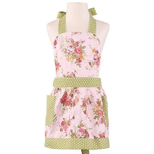 house cleaning dresses - 6