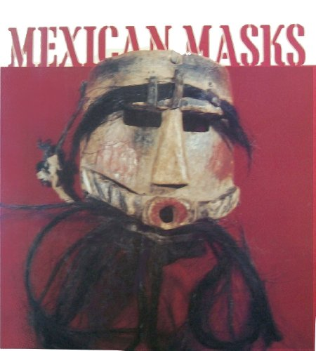 - Mexican Masks