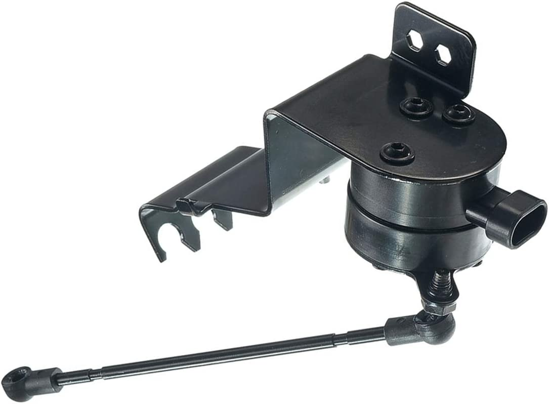 Front Right Suspension Ride Height Sensor for 2006-2011 Cadillac DTS Buick Lucerne