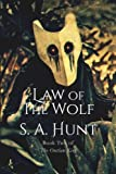 Law of the Wolf (The Outlaw King) (Volume 2)