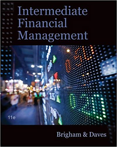 Amazon intermediate financial management ebook eugene f amazon intermediate financial management ebook eugene f brigham phillip r daves kindle store fandeluxe Images