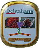Kyпить Pure Spanish Saffron Tin 2-Gram Superior Quality Category I на Amazon.com