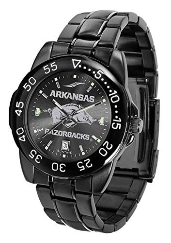 NCAA Arkansas Razorbacks Fantom Sport Watch