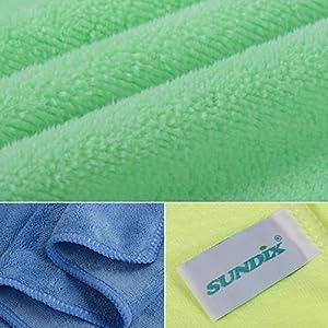 Sunnest Cleaning Cloths