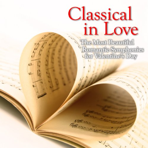 Classical in Love (The Most Be...