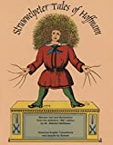 img - for Struwwelpeter Tales of Hoffmann: Der Struwwelpeter book / textbook / text book
