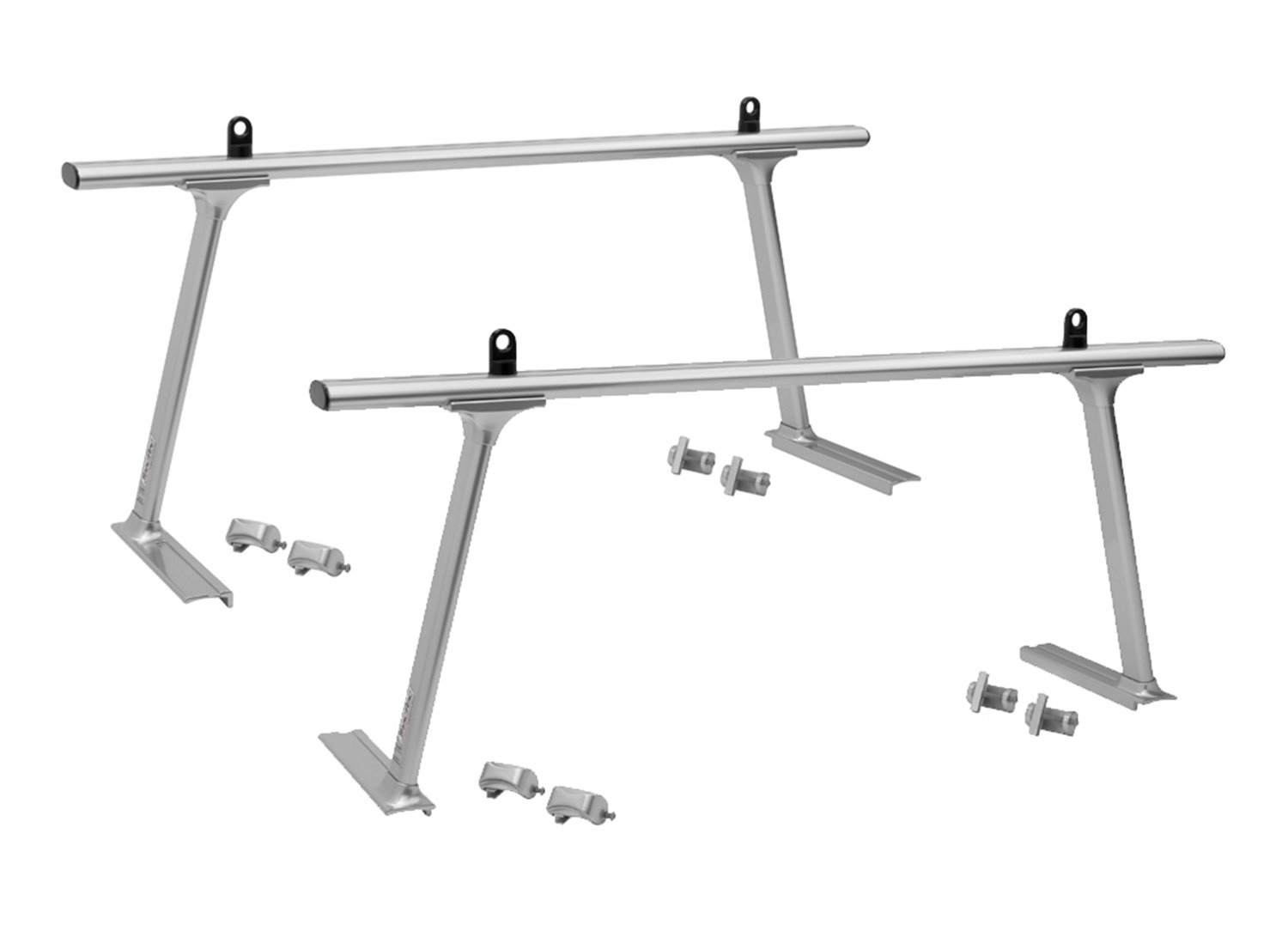 TracRac 27-1 TracONE Truck Rack