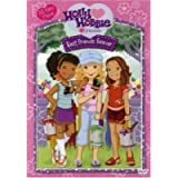 Holly Hobbie and Friends: Best Friends Forever!