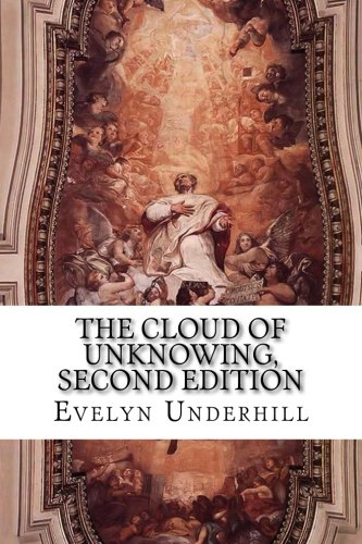 Download the cloud of unknowing second edition book pdf audio id download the cloud of unknowing second edition book pdf audio id04fvh8r fandeluxe Gallery