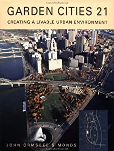 Landscape Architecture By John Ormsbee Simonds Pdf