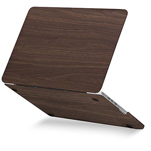 Wooden Laptop Case: Amazon.com