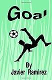 Goal, Javier Ramirez, 1478277629