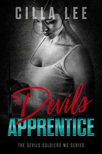 The Devils Apprentice