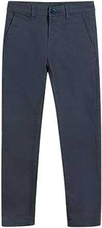 Mayoral Pantalón chino básico para niño