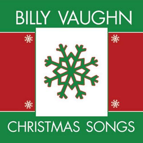 Christmas Songs                                                                                                                                                                                                                                                    <span class=