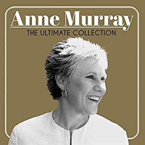 The Ultimate Collection [2 CD][Deluxe Edition]