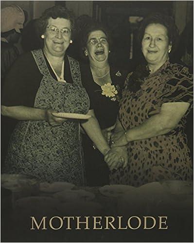 Book Motherlode