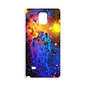 G-C-A-E5069483 Phone Back Case Customized Art Print Design Hard Shell Protection Samsung galaxy note 4 N9100