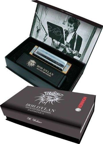 hohner-bob-dylan-signature-series-harmonica-key-of-c