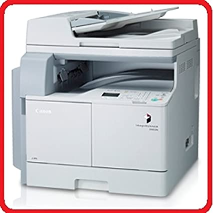 CANON IR 2780 WINDOWS 7 DRIVERS DOWNLOAD