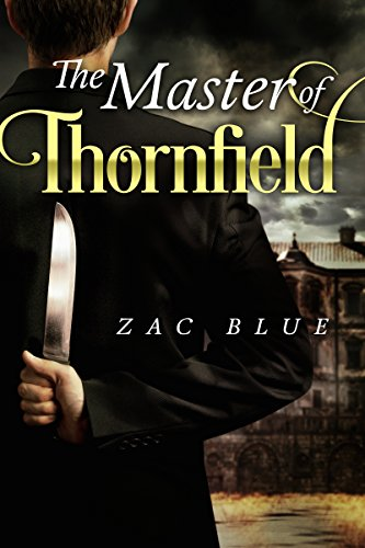 The Master of Thornfield
