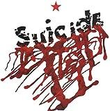 Suicide [Vinyl LP]