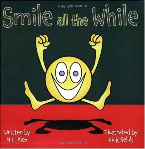 Smile All the While pdf epub
