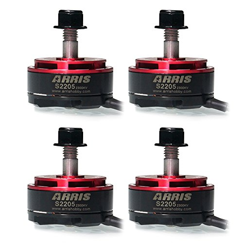 4PCS-ARRIS-S2205-2300KV-RC-Brushless-Motor-for-FPV-Racing-Drones-2-CW-2-CCW