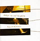 Gumbs, Onaje Allan Sackfull Of Dreams Mainstream Jazz