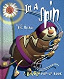 In a Spin, Christine Tagg, 1592230849