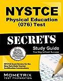 STNA Exam Secrets Study Guide: STNA Test Review for the State Tested Nursing Assistant Exam by STNA Exam Secrets Test Prep Team (2013-02-14)