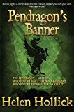Pendragon's Banner (The Pendragon's Banner Trilogy Book 2)