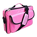 Pink Laptop Bag 10