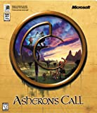 img - for Asheron's Call Official Strategies & Secrets book / textbook / text book
