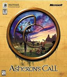 Asheron's Call Official Strategies & Secrets