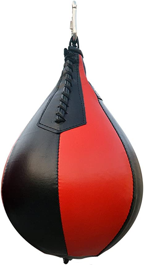 High Quality Speed Bounce Ball Fitness Boxing Ball Relieving Pressure Hanging