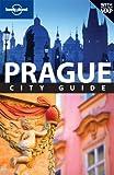 Prague, Neil Wilson, 1741796687