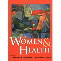Women and Health Hb