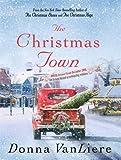 the christmas town a novel - Best Christmas Novels