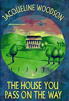 The House You Pass on the Way 0142501913 Book Cover