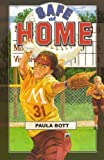 Safe at Home, Paula Bott, 1933423277