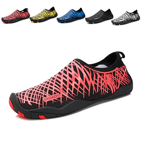 KISFLY Quick Dry Barefoot Running Exercise product image