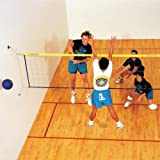 Wallyball Training Kit