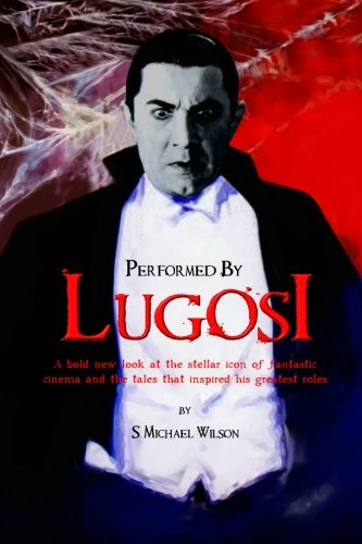 Performed by Lugosi