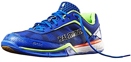 Chaussures Salming Viper 3 Men Azul