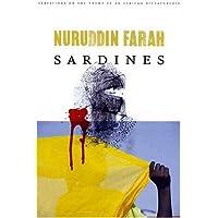 Sardines: A Novel