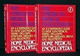 The American Medical Association Home Medical Encyclopedia 9780394582481