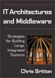 IT Architectures and Middleware 9780201709070