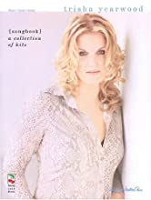 Trisha Yearwood - {Songbook} A Collection of Hits